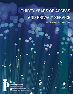 IPC 2017 Annual Report